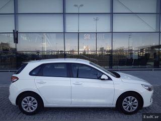Wynajmij hyundaia i30 | Wypożyczalnia Samochodów Exel |  - zdjęcie nr 2