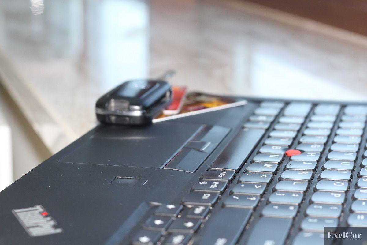 Usługi dodatkowe - wypożyczalnia samochodów Exelcar